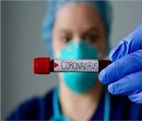 دراسة صادمة تكشف طول مدة المناعة المكتسبة من كورونا