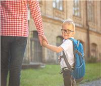 في اليوم العالمي للطلاب.. نصائح لاختيار الحقيبة المدرسية المناسبة لطفلك