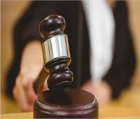 السجن 15 عاماً للمتهم بقتل طفل وإلقائه من الدور الثالث