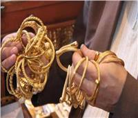 تحقيقات موسعة في محاولة سرقة 3 أشخاص لمحل «ذهب» بالحوامدية
