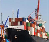 «الصادرات والواردات» تطلق خدمة تتبع السلع المستوردة داخل الأسواق