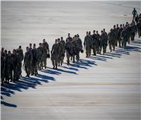 حلف الناتو يحذر من سحب القوات الأمريكية من أفغانستان
