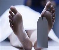 المشدد ٧ سنوات لعامل قتل زميله لخلافات بينهما