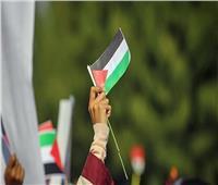 فلسطين تعلن عودة العلاقات مع إسرائيل