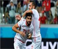 «معلول» و«ساسي» على رأس تشكيلة تونس لمواجهة تنزانيا