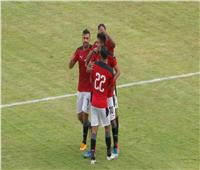 ماذا يحتاج منتخب مصر من المباراتين المقبلتين لحسم تأهله إلى «الكان»؟