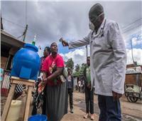 إصابات فيروس كورونا في أفريقيا تتجاوز حاجز «المليونين»