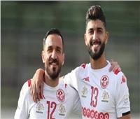 «ساسي» و«معلول» يقودان تونس أمام «تنزانيا»