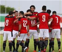 محمد يوسف بعد فوز المنتخب: «عقبال التأهل»