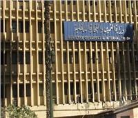 ضبط مصنع ببرج العرب يستخدم علامات تجارية وهمية في إنتاج الأغذية