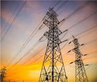 «الجيزة» تعلن مناطق انقطاع الكهرباء بالمحافظة غدا الأربعاء