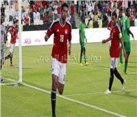 إبراهيم سعيد يتساءل عن سر مشاركة «كوكا» مع المنتخب