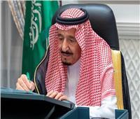الوزاري السعودي:قمةالعشرينالسبتللتصديلتبعاتكورونا