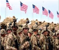 الولايات المتحدة تبدأ سحب 2500 جندي من أفغانستان والعراق