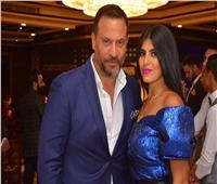 ماجد المصري يكشف تفاصيل إصابة زوجته بـ كورونا