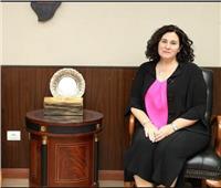 الأمم المتحدة: مصر اتخذت خطوات كبيرة لتمكين المرأة سياسيا واقتصاديا