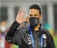 فيديو| حسام البدري يرد على الانتقادات بعد فوز الفراعنة على توجو