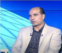 أحمد كشري: حسام البدري لا يلتفت للانتقادات