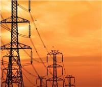«الجيزة» تعلن خريطة انقطاع الكهرباء  بأكتوبر والشيخ زايد غدا