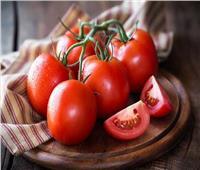 حماية القلب والشرايينوالوقاية من السرطان .. فوائد لا تتوقعها للطماطم