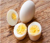احذر.. بيضة واحدة يوميًا تزيد مخاطر إصابتك بالسكر