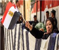 «أنت الأساس».. حماية من جهة رسمية لـ28 مليون مصرية