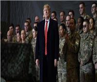 روسيا: تصريحات ترامب حول انسحاب قواته من أفغانستان «تأثيرها ضئيل»