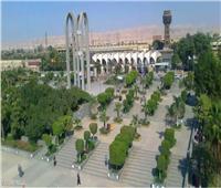 انطلاق مهرجان موسيقى «الهيب هوب» بجامعة حلوان ٢٢ نوفمبر