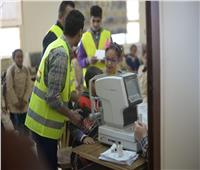 وداعا ثلاثية الرعب.. مدارس مصر بدون أنيميا وتقزم وسمنة