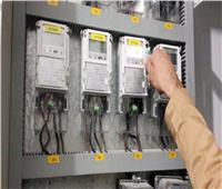 مواصفات وشروط تركيب عداد الكهرباء للمباني المخالفة