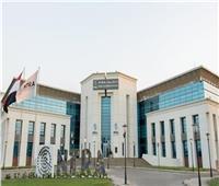 «القومي للاتصالات» يصدر التقرير الثاني لمؤشرات استخدام المحافظ الإلكترونية