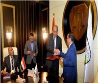 تعاون بين «المطابع الأميرية» و«قضاة مصر» في مجال الموسوعات القانونية