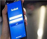 عاطل يستعين بـ«فيس بوك» للترويج لممارسة الفجور