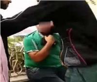 تجديد حبس «الطبيب المتحرش» بعد قبول استئناف النيابة