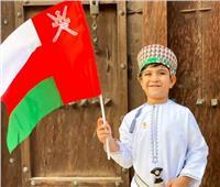 في العيد الوطني الـ50.. ننشر أبرز ملامح رؤية عُمان 2040