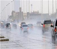 «الأرصاد» تكشف خريطة الأمطار لمدة أسبوع