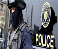 «أمن المنافذ»: ضبط 43 قضية تهريب وهجرة غير شرعية