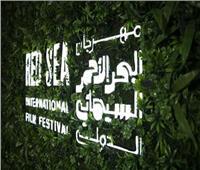 مهرجان البحر الأحمر السينمائي الدولي يعرض مجموعة أفلام أونلاين
