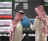مؤشرات خضراء بمستهل تعاملات سوق الأسهم السعودية