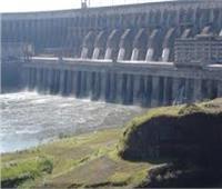 رئيس الوزراء التنزاني: سد جيوليوس نيريري دليلا على متانة العلاقات مع مصر