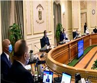 الحكومة توافق على مشروع قانون بشأن تنظيم عمليات الدم وتجميع البلازما