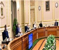 الحكومة توافق على منحة 3 ملايين يورو لتحديث الخط الأول بمترو الأنفاق