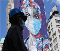 إصابات كورونا تتخطى «56 مليونًا» على مستوى العالم