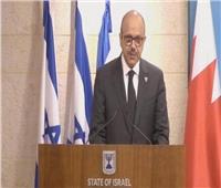 البحرين وإسرائيل يتفقان على تبادل فتح السفارات
