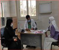 «التأمين الصحي الشامل» يعلن المستندات المطلوبة للتسجيل في المنظومة