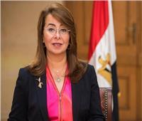 «قومي المرأة»: «غادة والي» خير سفير لمصر بالأمم المتحدة