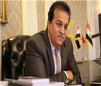 العالم يحتفي بالعلماء المصريين.. «نصيب الأسد» يذهب لجامعة القاهرة