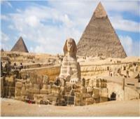 «لقاح كورونا» الحل السحري لقطاع السياحة.. وتقارير دولية: «مصر الأوفر حظا»
