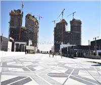 مرسى مطروح في 6 سنوات.. تنمية مستدامة عبر مشروعات خدمية