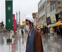 إيران تكسر حاجز الـ«800 ألف» إصابة بفيروس كورونا